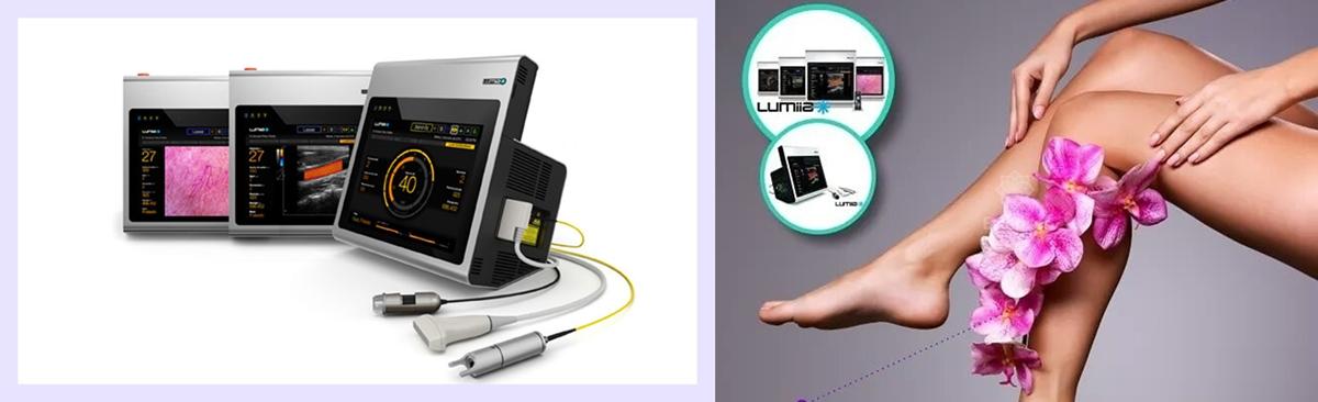 tratamientos-con-laser